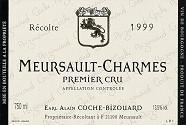 2003-224coche.jpg