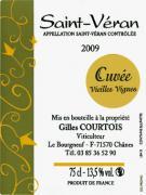 2012-252court.jpg