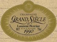 2003-253laure.jpg