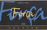 2007-278forca.jpg