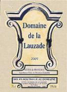 2003-281lauza.jpg