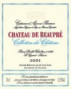 2005-286beaup.jpg