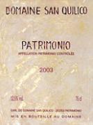 2005-290sanqu.jpg