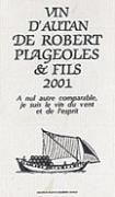 2004-292plage.jpg