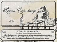 2003-297baron.jpg