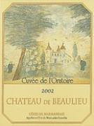 2005-297beaul.jpg