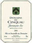 2003-306cinqu.jpg