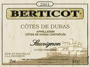 2003-322berti.jpg