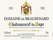 2006-334beaure.jpg