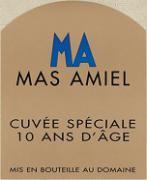 2003-348masam.jpg