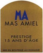 2004-348masma.jpg