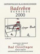 2004-377meyer.jpg