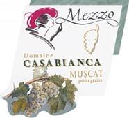 2006-385casab.jpg