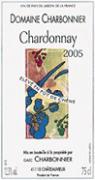 2007-400charb.jpg