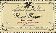 2003-414meyer.jpg