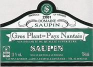 2003-463saupi.jpg