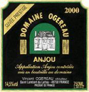 2003-466ogere.jpg
