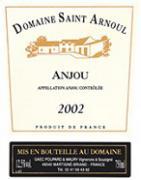 2004-466saint.jpg