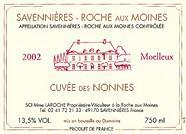 2005-476moine.jpg