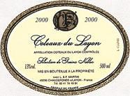 2003-477marti.jpg