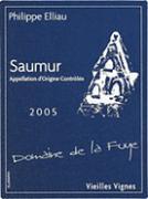 2008-480fuye.jpg