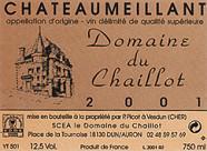 2003-500chail.jpg