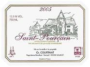 2007-504court.jpg