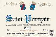 2003-504laure.jpg
