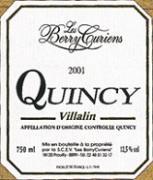 2003-511berry.jpg