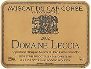 2004-51leccia.jpg