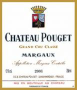 2005-55pouget.jpg