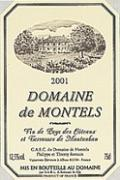 2003-60montel.jpg