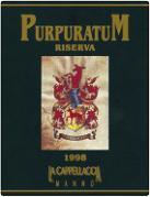 2003-724purpu.jpg