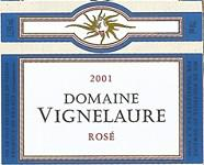 2003-86vignel.jpg