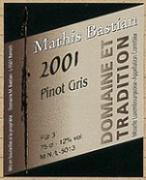 2003-955basti.jpg