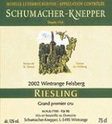 2005-955schum.jpg
