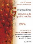 2004-95kleink.jpg