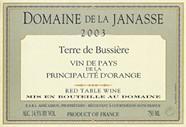 2006-967janas.jpg