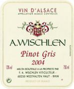 2007-96wischl.jpg