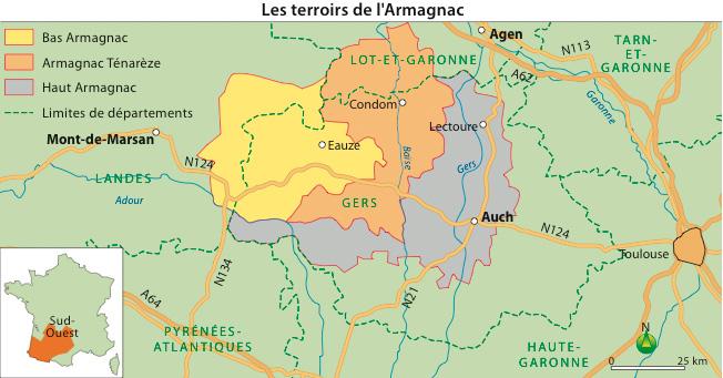 cartes-regions-armagnac