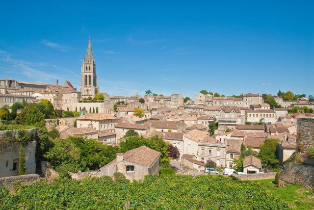 Bordeaux-saint-emilion-Fotolia-slava.jpg