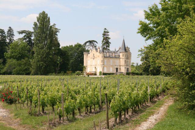 chateau-haut-bergey-sous-region-graves-bordelais-a-s-delage-santacreu.jpg