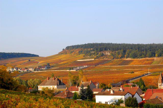 village-mercurey-cote-chalonnaise-bourgogne-didier-sibourg.jpg